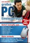 Ulrich Wimmeroth - Das große PC Einsteiger-Buch