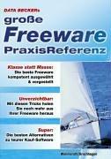 Ulrich Wimmeroth - Die große Freeware Praxis-Referenz