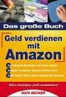 Ulrich Wimmeroth - Geld verdienen mit Amazon