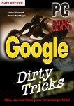Ulrich Wimmeroth - Google Dirty Tricks
