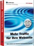 Ulrich Wimmeroth - Mehr Traffic für Ihre Webseite