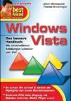Ulrich Wimmeroth - Windows Vista
