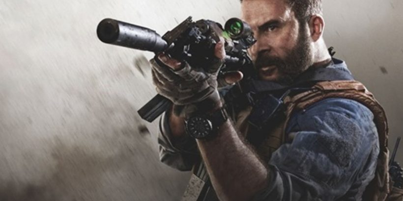 Call of duty modern warfare remastered trophäen