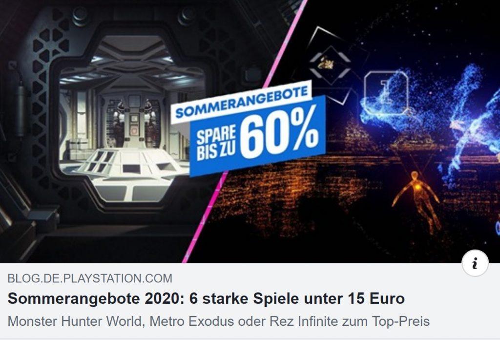 Summer Sale 2020 - 6 starke Spiele unter 15 Euro - Ulrich Wimmeroth